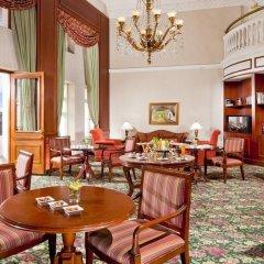 Отель Marriott Armenia Hotel Yerevan Армения, Ереван - 12 отзывов об отеле, цены и фото номеров - забронировать отель Marriott Armenia Hotel Yerevan онлайн развлечения