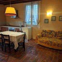 Отель Villa Ghislanzoni Италия, Виченца - отзывы, цены и фото номеров - забронировать отель Villa Ghislanzoni онлайн фото 9