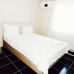 Saral Hotel Турция, Гёльджюк - отзывы, цены и фото номеров - забронировать отель Saral Hotel онлайн комната для гостей фото 4