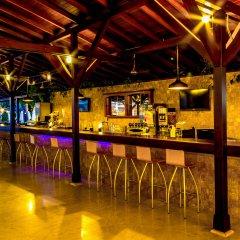 Julian Club Hotel гостиничный бар