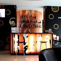 Отель Star Inn Porto развлечения