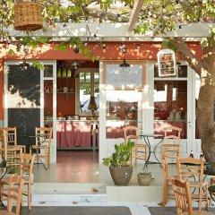 Отель Grecotel Olympia Oasis Греция, Андравида-Киллини - отзывы, цены и фото номеров - забронировать отель Grecotel Olympia Oasis онлайн с домашними животными