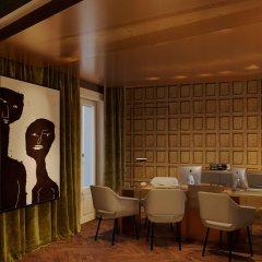 Отель NH Collection Madrid Gran Vía Испания, Мадрид - 1 отзыв об отеле, цены и фото номеров - забронировать отель NH Collection Madrid Gran Vía онлайн в номере