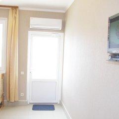 Гостиница Аврора удобства в номере