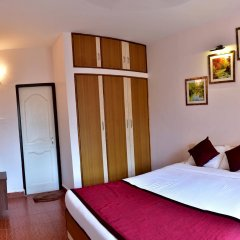 Colva Holiday Homes in South Goa, India from 39$, photos, reviews - zenhotels.com guestroom photo 2
