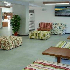 Hotel Excelsior - Все включено комната для гостей