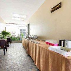 Отель Bally Suite Silom Бангкок помещение для мероприятий