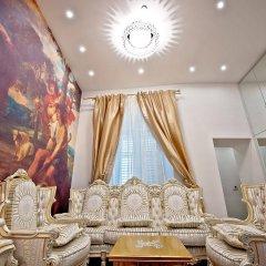 Jupiter Luxury Hotel фото 2