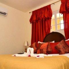 Отель El Greco Resort Ямайка, Монтего-Бей - отзывы, цены и фото номеров - забронировать отель El Greco Resort онлайн удобства в номере