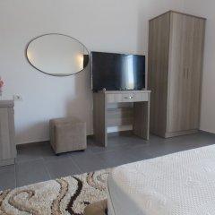 Hotel Irini Саранда удобства в номере