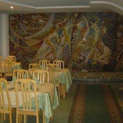 Гостиница Zhibek Zholy Hotel Казахстан, Нур-Султан - отзывы, цены и фото номеров - забронировать гостиницу Zhibek Zholy Hotel онлайн питание фото 2