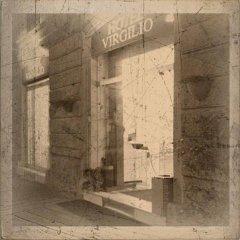Hotel Virgilio Milano ванная фото 2