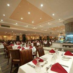 AMC Royal Hotel & Spa - All Inclusive фото 2