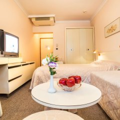 Hotel Geneva комната для гостей фото 5