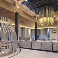 Отель Splash Beach Resort Таиланд, пляж Май Кхао - 10 отзывов об отеле, цены и фото номеров - забронировать отель Splash Beach Resort онлайн