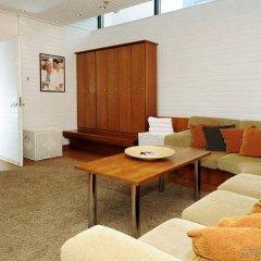 Original Sokos Hotel Pasila комната для гостей фото 16
