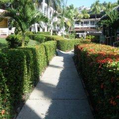 Отель El Tropicano фото 14