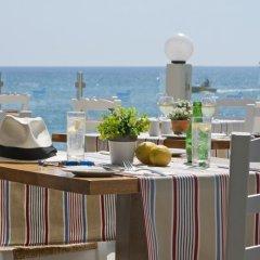 Отель Pernera Beach Протарас помещение для мероприятий фото 2