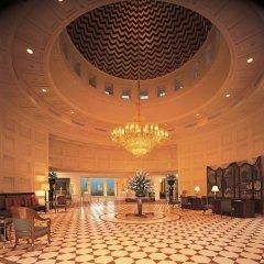 Отель The Oberoi Amarvilas, Agra развлечения