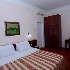 Palace Hotel комната для гостей