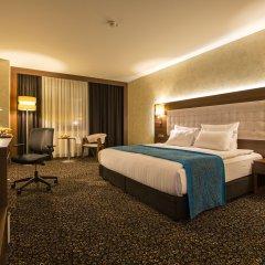 Teymur Continental Hotel Турция, Газиантеп - отзывы, цены и фото номеров - забронировать отель Teymur Continental Hotel онлайн комната для гостей