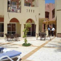 Marina Plaza Hotel Tala Bay фото 5