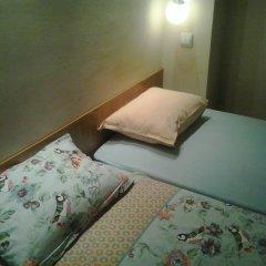 Be My Guest Hostel детские мероприятия