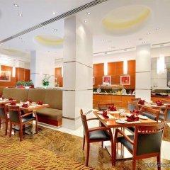 Golden Sands Hotel Sharjah Шарджа питание фото 2