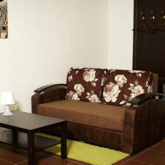 Гостиница Амадеус в Самаре отзывы, цены и фото номеров - забронировать гостиницу Амадеус онлайн Самара комната для гостей фото 4