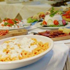 Отель BluRelda Ristorante Италия, Сильви - отзывы, цены и фото номеров - забронировать отель BluRelda Ristorante онлайн питание
