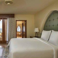 "Отель ""Luxury Villa in Four Seasons Resort, Sharm El Sheikh комната для гостей фото 8"
