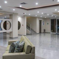 Отель Holiday Inn Express Cabo San Lucas Кабо-Сан-Лукас спа