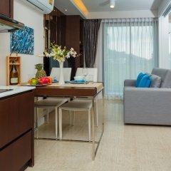 Отель Aristo Resort Phuket 518 by Holy Cow фото 37