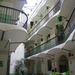 Отель Peninsular Испания, Барселона - - забронировать отель Peninsular, цены и фото номеров фото 13