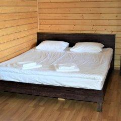 Гостиница Zavidovo Resort удобства в номере фото 2