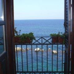 Отель Domus Mariae Albergo Италия, Сиракуза - отзывы, цены и фото номеров - забронировать отель Domus Mariae Albergo онлайн пляж