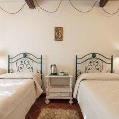 Отель Casale Dei Poeti Ареццо детские мероприятия