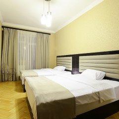 Отель Proper Vera Грузия, Тбилиси - отзывы, цены и фото номеров - забронировать отель Proper Vera онлайн комната для гостей фото 4