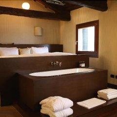 Отель Ca Maria Adele ванная