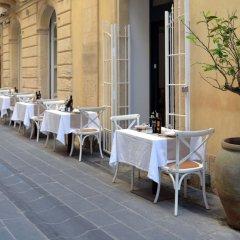 Hotel Gargallo Сиракуза помещение для мероприятий