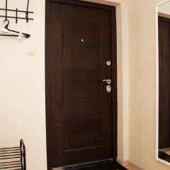 Апартаменты на Соколе Москва сауна