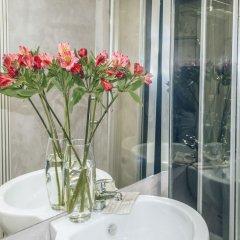 Boutique Hotel Grand on Bolshoy ванная