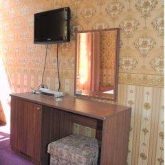 Отель Guest Rooms Markiz Болгария, Варна - отзывы, цены и фото номеров - забронировать отель Guest Rooms Markiz онлайн фото 3
