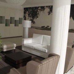 Monte Filipe Hotel & Spa фото 5