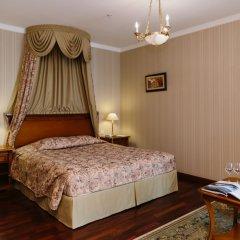 Гранд Отель Эмеральд Санкт-Петербург комната для гостей фото 3