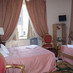 Отель San Giorgio Rooms Италия, Генуя - отзывы, цены и фото номеров - забронировать отель San Giorgio Rooms онлайн фото 3