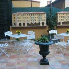 Отель Le Blason Франция, Ницца - отзывы, цены и фото номеров - забронировать отель Le Blason онлайн