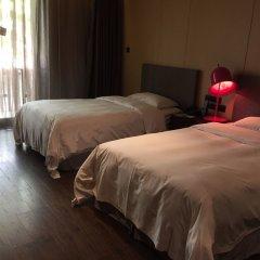 Отель Smart Hero Club Китай, Сямынь - отзывы, цены и фото номеров - забронировать отель Smart Hero Club онлайн фото 5