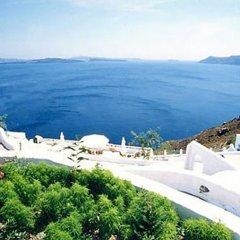 Mystique, a Luxury Collection Hotel, Santorini фото 8
