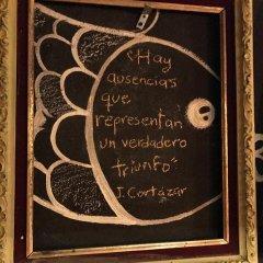 Отель Hostal Centro Historico Regina Мексика, Мехико - 1 отзыв об отеле, цены и фото номеров - забронировать отель Hostal Centro Historico Regina онлайн фото 2
